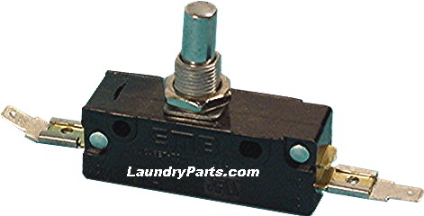 H 430540 LINT DRAWER SWITCH