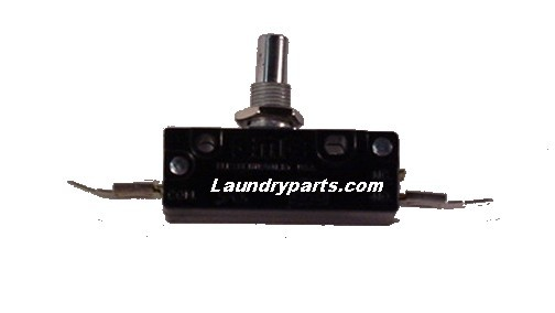 H 430542 SAFETY SWITCH