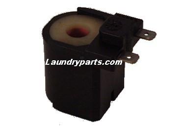 huebsch stack jt0300 h m414049p cpu 24v board rh laundryparts com