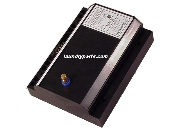 H M413532 IGNITION CONTROL