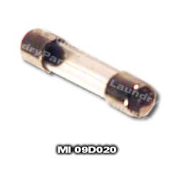 M 3-06604 FUSE