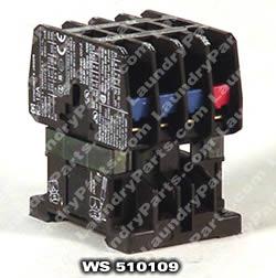 SQ  G136002P RELAY