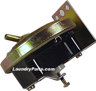 SQ 800468 PRESSURE SWITCH