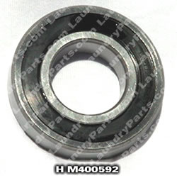 SQ 80430 BEARINGS