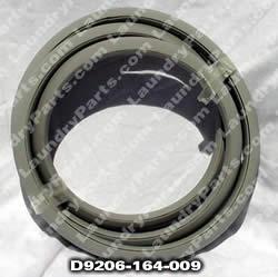 AD 102350 DOOR GASKET ADC