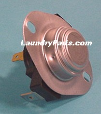 WP 279054 THERMOSTAT