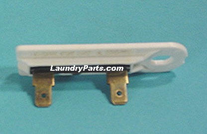 WP 3392519 THERMOSTAT