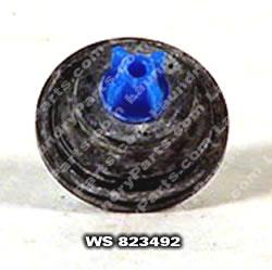 WS 823492 DIAPHRAM