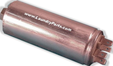 WS 952527 CAPACITOR