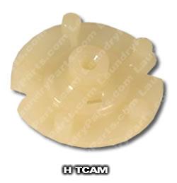 AD TCAM TIMING CAM 8 PIN