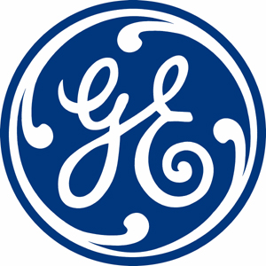 GE Stack