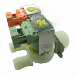 WS 823557 2 WAY-110 WATER VALVE - WASCO WASHER GEN 5