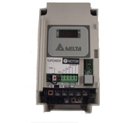 D9732-237-001 VfD INVERTER DRIVE KIT