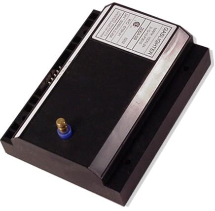 H 70367301P RSPC CONTROL-IGNITON-IEI BOARD