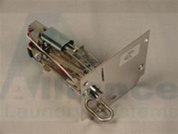SQ 70441601P COIN DROP- TL (SWT)