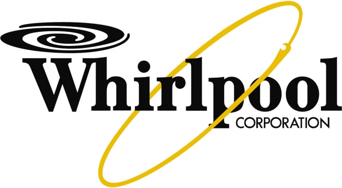 WP 285871 (3951449) HOSE - TUB TO PUMP DD WHIRLPOOL