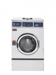Dexter Commercial Washer