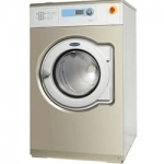 Wascomat / Electrolux Commercial Washer