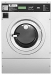 Maytag Commercial Washers
