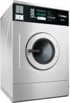 Ipso Commercial Washer