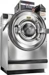 UNIMAC / UNIWASH Commercial Washers