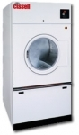 CISSELL Commercial Dryer
