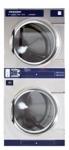 Dexter Commercial Dryers
