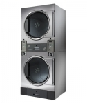 Huebsch  / SpeedQueen Commercial Dryers