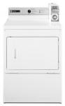 Maytag Apartment Dryer