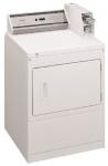 Whirlpool Apartment Dryer