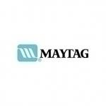 Maytag C23