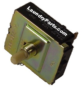 SQ 27762 SPEED SWITCH