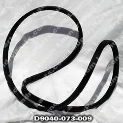 D9040-073-004 BELT