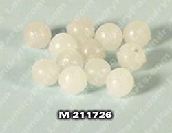 M 211726 LID BALL