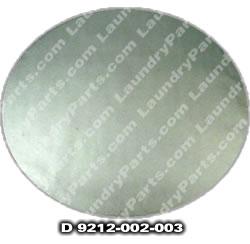 AD 102210 GLASS AD285