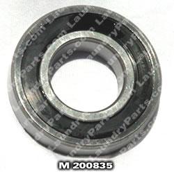 D9036-130-001 BEARING