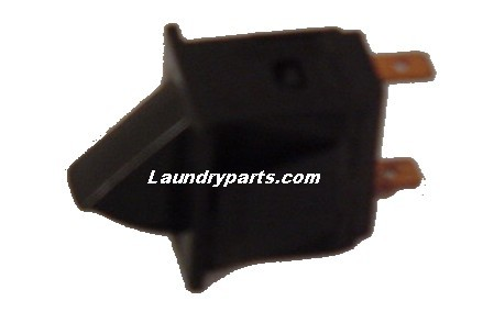 H 431159 LINT DOOR SWITCH