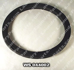 SQ  G182659 DOOR SEAL