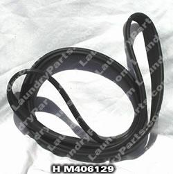 H M406129 DOOR GASKET