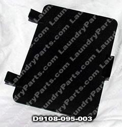 D9108-095-003 SOAP DOOR