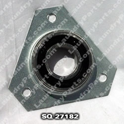 SQ 27182 TRIANGLE BEARING