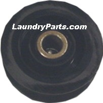 SQ 28800 IDLER PULLEY