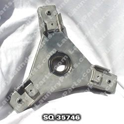 SQ 35746 TRIANGLE BEARING