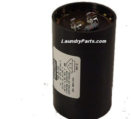 D5191-102-003 CAPACITOR