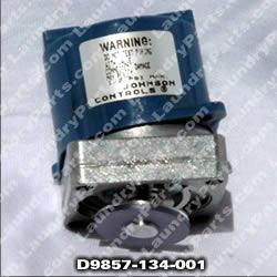 H M400331 220V MAGNETIC OPERATOR