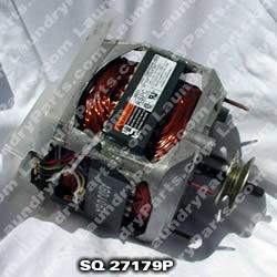 SQ 27179P MOTOR