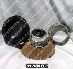 M 6-2095720 STEM KIT