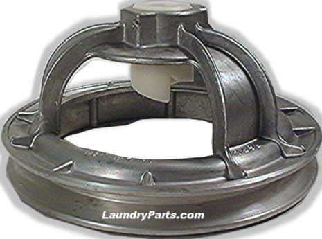 SQ 34923 PULLEY