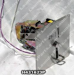 SQ 39873P DROP