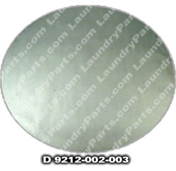 ML 0209215A GLASS